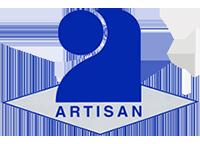 label-artisan