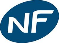 label-nf